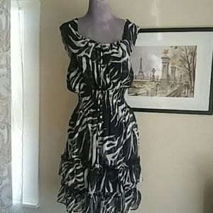 Dresses & Skirts - Cute dresse